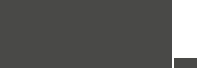 Advanced Sound Design GmbH