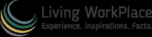 Logo_LWG