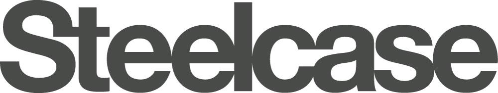 Steelcase_logo