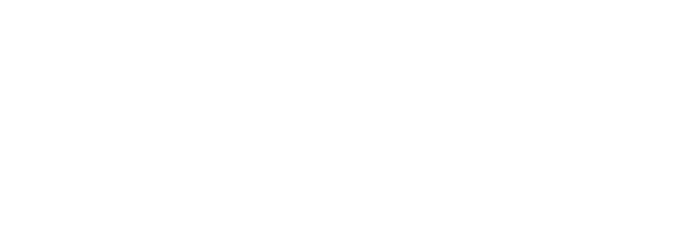 ASD Adavanced Sound Design Logo
